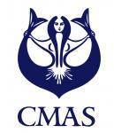 кмас лого