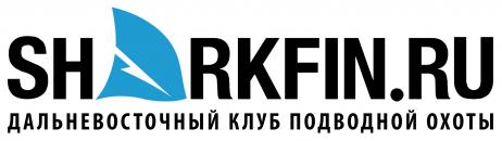КЛУБ ШАРКФИН